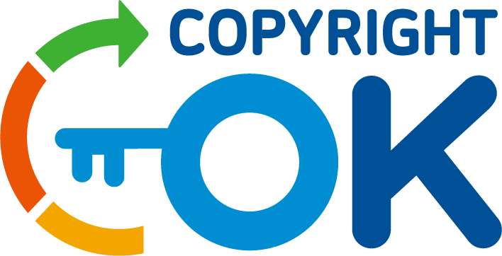 Korea Copyright Protection Agency